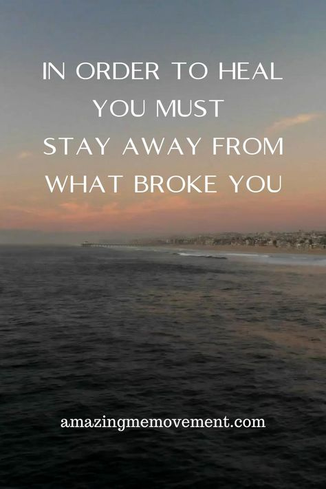In order to heal and be happy you must forgive the people who hurt you, let go and move on. Find out how in this insightful article.   letting go|moving on|forgiving others|inspirational video quotes|deep quotes|healing quotes|letting go quotes|moving on quotes|sad quotes|how to love yourself|best quotes|quotes to live by