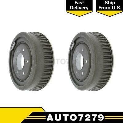 ABS Wheel Speed Sensor Rear Left Standard ALS1456 fits 05-10 Nissan Xterra