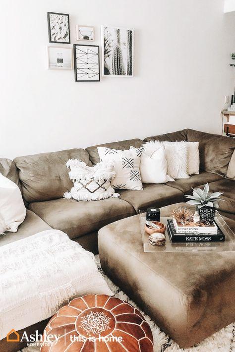 Swell Pinterest Alphanode Cool Chair Designs And Ideas Alphanodeonline