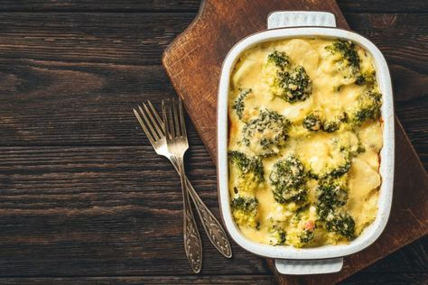 Bring on the Holidays and the Thanksgiving Sides   Gordos Cheese Dip