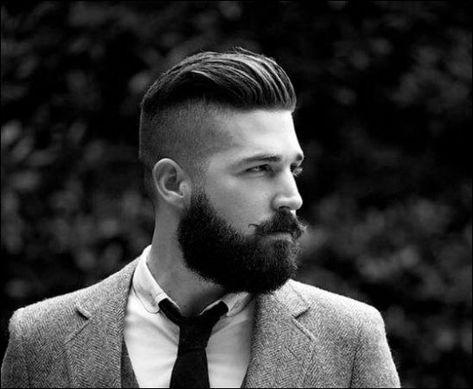 Manner Frisuren Frisur Trends In 2019 My Own Mens Hairstyles