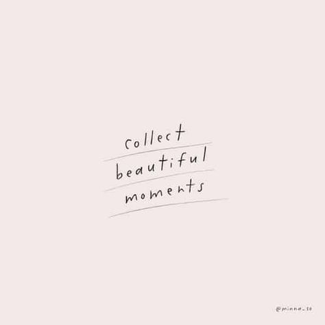 25 Short Inspirational Quotes for a Beautiful Life