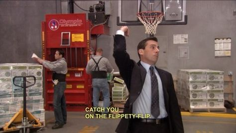New quotes funny senior michael scott 19 ideas Best Friend Poems, Office Quotes, Office Memes, New Quotes, Funny Quotes, Funny Memes, Stupid Memes, Michael Scott Quotes, The Office Show