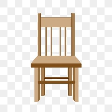 Square Back Wooden Chair Square Chair Wooden Chair Backrest Chair Png Transparent Clipart Image And Psd File For Free Download In 2020 Wooden Chair Wooden Chair