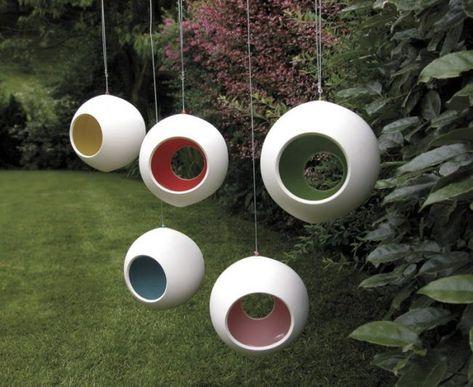Photo of Gartenkeramik töpfern – faszinierende Ideen für handgefertigte Gartendeko