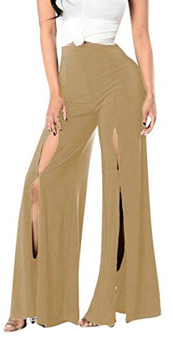 28c897ba5b6 MISI CHAO Belly Dance Tribal Harem Pants Unisex Satin Pants Loose Solid  Plus Size