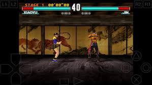 download game emulator ps1 for android