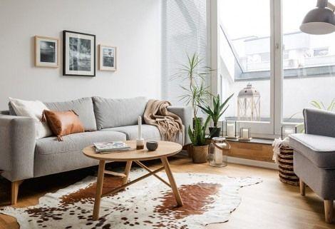 Pin auf Möbel