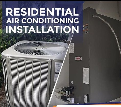 Pin By Ella Tal On American Air Condition And Heating Inc Air