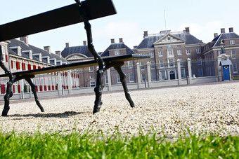 Das andere Holland: Schloss Twickel #holland #urlaub #niederlande #ferien #familienurlaub #ausflug #kurzurlaub #schloss #dasandereholland
