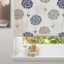 Image Result For Stickers To Put On Roller Blinds