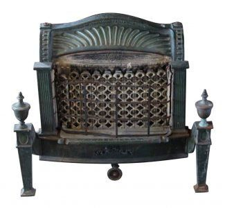 Image Result For Old Items From The 1800 Gas Fireplace Cast Iron Fireplace Gas Fireplace Insert