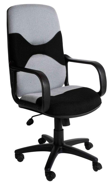 Silla ergonómica e-57 | Sillas para oficina ergonómicas | Pinterest ...