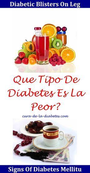 diabetes tipo 2 definición adam
