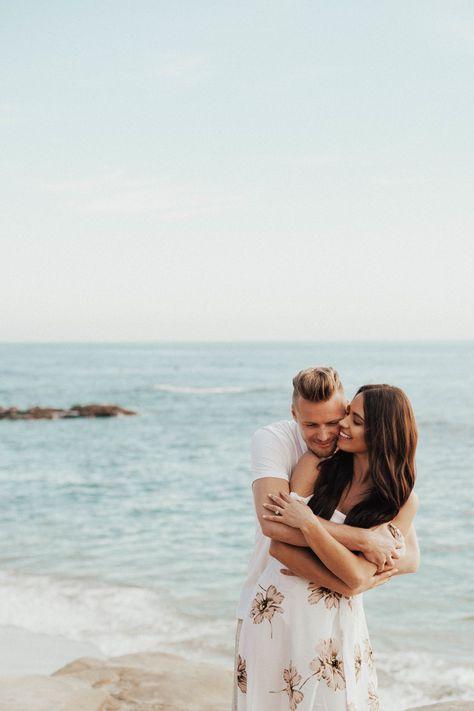 Photography Poses Couples Anniversaries Beach Photos 43 Ideas