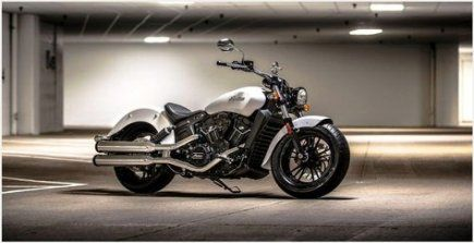New Indian Motorcycle Wallpaper Iphone 41 Ideas Wallpaper Motorcycle Indian Scout Sixty Scout Sixty Indian Scout