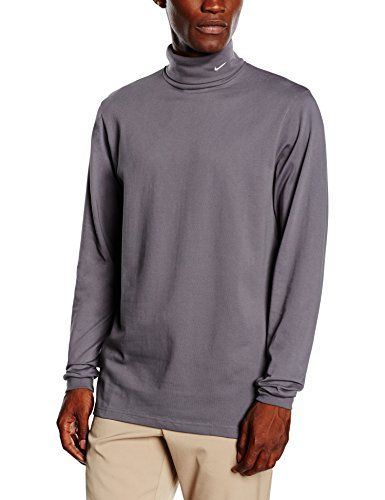 Nike Maillot manches longues Homme