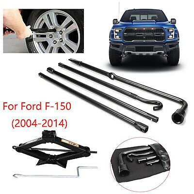Details About For Ford F 150 2004 2005 2006 2007 2008 Spare Tire