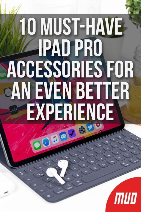 My Must Have Favorite Ipad Pro Apps 2020 Youtube