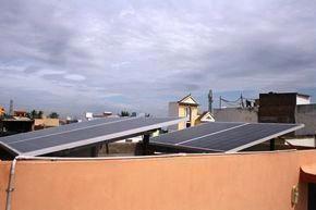 Solar Panel Manufacturers In Chennai Solar Water Heaters In Chennai Solar Pv Modules In Chennai Solar In 2020 Best Solar Panels Solar Panel Manufacturers Solar Panels
