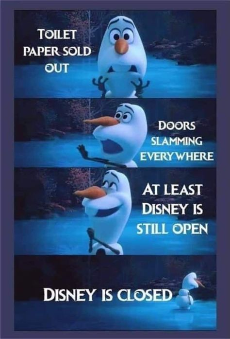 40+ Of The Funniest Disney Memes