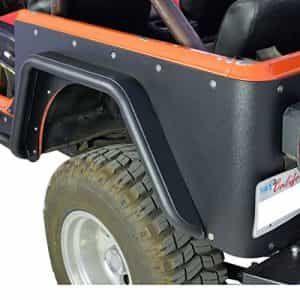 Jeep Cj Mods Parts Gear Accessories Cj Jeep Parts