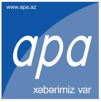 President of the Republic of Azerbaijan Ilham Aliyev will visit Hungary next week, Hungarian Minister of Foreign Affairs and Trade Peter Szijjarto Nov. 3 in Baku, APA reports.