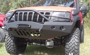 Pin By Shaun Pomykala On Cherokee Jeep Wj Jeep Grand Cherokee Jeep Grand