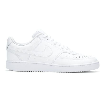 Men's Nike Court Vision Low Sneakers in