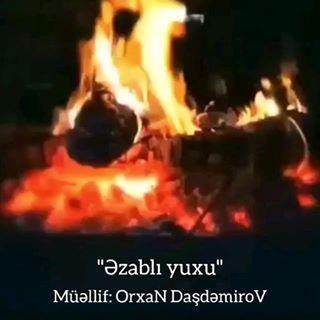 Bu Seiri Yaxin Bir Insanin Yasadigi Gercəklərdən Yazmisam Bəli əziz Dostlar Yeni Seirim Cəhənnəm Haqqindadir Seirin Butov Form Instagram Fireplace Home Decor