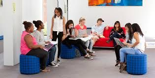 Learn How To Study On Low Tuition Or Cheap Tuition Universities In
