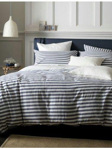 Die besten 17 Bilder zu Boy Bedrooms auf Pinterest The Design - schlafzimmer mit dachschräge farblich gestalten
