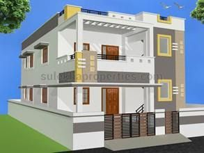 Image Result For Independent House Independent House Kerala House Design House Front Design
