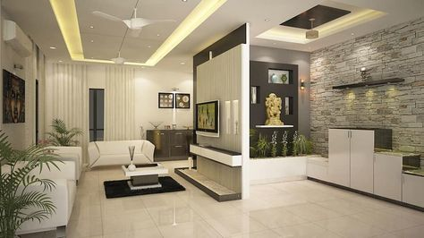Modern Living Room By Homify Modern Homify Indian Living Rooms Room Interior Design Apartment Living Room