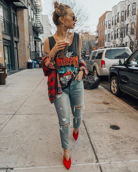 Pinterest | shaygouvea