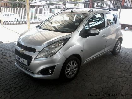 Price And Specification Of Chevrolet Spark 1 2 L For Sale Http Ift Tt 2fjjg55 Dengan Gambar