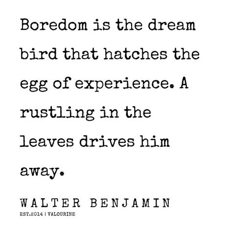 20   200330   Walter Benjamin Quote   Walter Benjamin Aura / Pinterest @ valourineart ig @quotesgaloring / ---————— / #quote #quotes #motivationalquotes #inspirationalquotes #inspiring #inspiration quotes to live by   quotes prints   wall art quotes  quotes about con… • Millions of unique designs by independent artists. Find your thing.