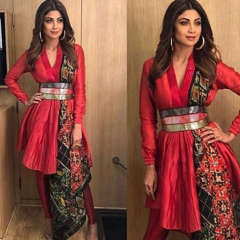 3261b15893d Custom Made Designer Dresses Stunning Bollywood designer dresses under your  budget now All these dresses can be Made to Measure as per your custom size  Mtm ...