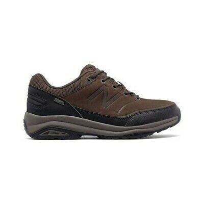 Hiking shoes, Hiking shoes mens, Mens