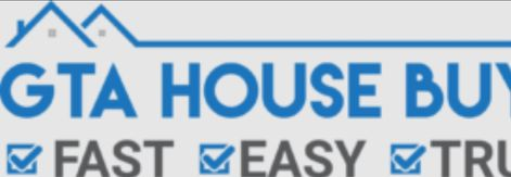 Cash for Homes in Toronto Buyers-Sell a Home Fast For Cash