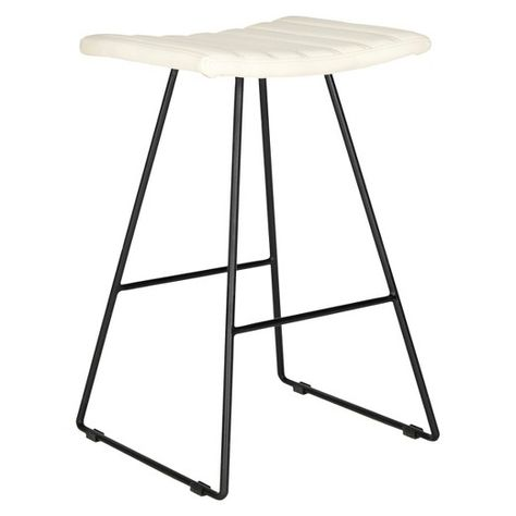 Brilliant Gomera 26 Counter Stool Metal Set Of 2 Safavieh Cjindustries Chair Design For Home Cjindustriesco