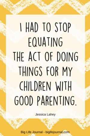 We Need To Encourage Failure In Our Kids Homeschool Here In 2020 Good Parenting Parenting Teens Humor Parenting Fail