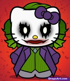 how-to-draw-hello-kitty-joker_1_000000016492_5.png (713×827)