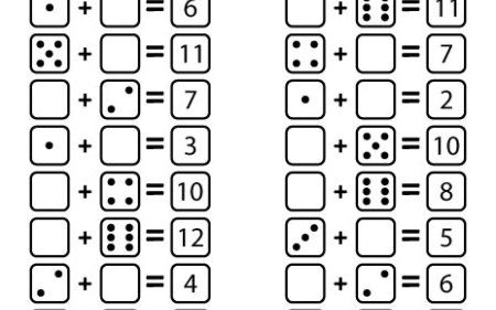 Free Printable Counting Math Worksheets Tiny Whiz Free Printable Math Worksheets Math Worksheets Math Subtraction Worksheets