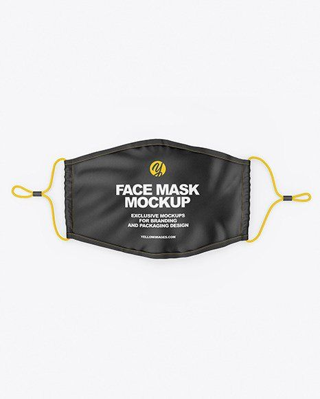 Download Face Mask Packaging Mockup Free Download Realistic Psd Mockups Templates All The Mockups Are Layered And So Clothing Mockup Cosmetics Mockup Mockup Free Psd