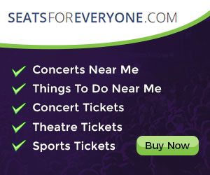 Things To Do Near Me Concerts Near Me Events Near Me