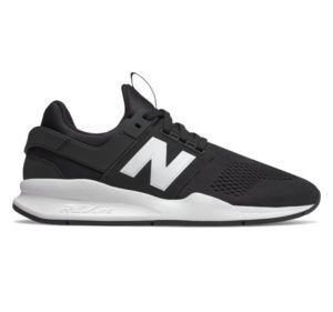 MEN'S 247 SHOES   Casual athletic shoes, Classic sneakers ...