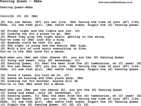 Lean On Me Bill Withers Ukulele Chords Bee Gees Pinterest