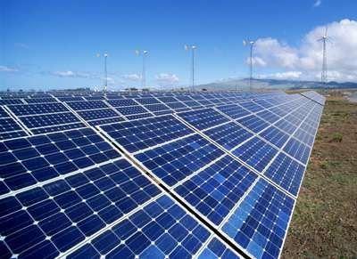 Energie Sharp Dynamise Le Marche Africain Des Panneaux Photovoltaiques Http Curation Simple Crm Blo Panneau Photovoltaique Panneau Solaire Photovoltaique