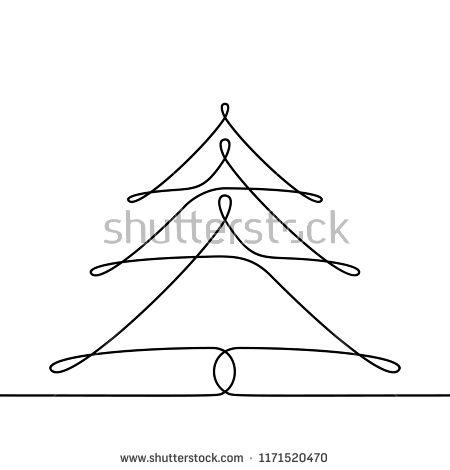 Elegant Printing Shop Clipart Cliparthut Free Clipart Christmas Tree Clipart Christmas Tree Stencil Whimsical Christmas Trees